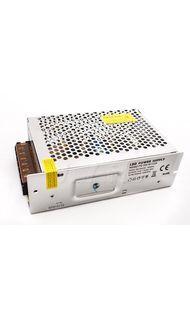 Блок питания 150Вт Premium Leds Power 150W