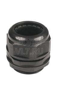 Сальник MG-12 d4-7мм ИЭК YSA10-08-12-68-K02