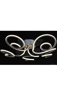 Светильник потолочный Reluce 15303-0.3-55W LED