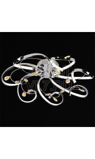 Светильник потолочный Reluce 09301-0.3-91W