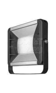 Прожектор 30Вт 6500К IP65 ОНЛАЙТ OFL-01-30-6.5K-GR-IP65-LED