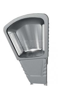 Светильник светодидный 80Вт 6000K IP65 (Аналог РКУ) NSF-W-80-6K-GR-LED Navigator 71248