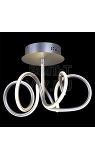 Светильник потолочный Reluce 72436-0.3-48W SL