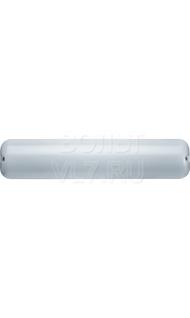 Светильник 10Вт 4000K Navigator DPB-01-10-4K-SNRV-LED