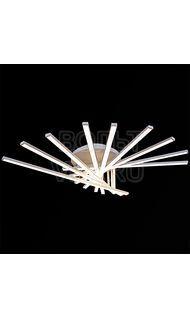 Светильник потолочный Reluce 07679-0.3-108W LED