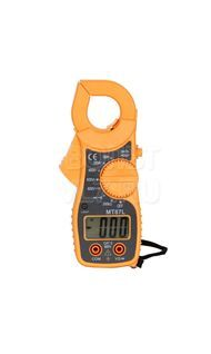 Клещи измерительные Clamp Meter MT87