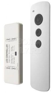 Диммер 15А N12-S Nano Leds Power LP-N12-S-15A