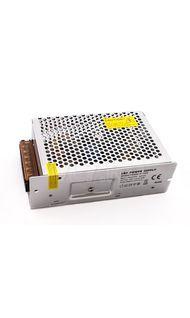 Блок питания 200Вт 12В Premium Leds Power 200W