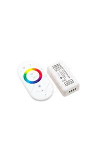 Контроллер RGB 18А Leds Power LP-N30-S-18A