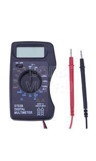 Мультиметр цифровой DIGITAL DT83B