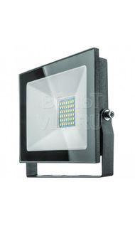 Прожектор 70Вт 6000К IP65 О OFL-100-4K-BL-IP65-LED ОНЛАЙТ 61950
