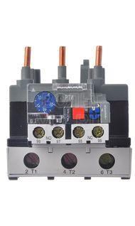 Реле электротепловое РТИ-1306 1-1,6А ИЭК DRT10-0001-D016