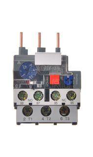 Реле электротепловое РТИ-1308 2,5-4,0А ИЭК DRT10-D025-0004