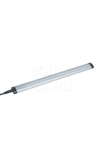 Светильник светодиодный NEL-T1-3-4K-LED-TOUCH Navigator 71977