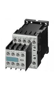 Контактор 3RH1262-1 APOO Siemens