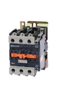 Контактор 40 А 230 В АС3 КМН-34012 TDM