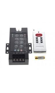 Контроллер RF05 30A Радио