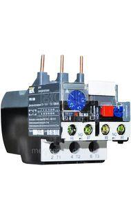 Реле электротепловое РТИ-1322 17-25А ИЭК DRT10-0017-0025