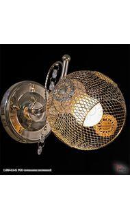 Светильник настенный Reluce 11659-0.2-01 FGD