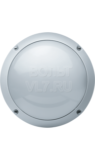 Светильник NBL-PR1-12-4K-12/48-WH-IP65-LED Navigator