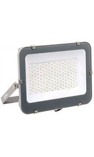 Прожектор СДО-07 150Вт серый IP65 6500K ИЭК LPDO701-150-K03