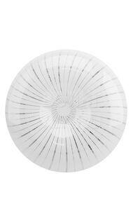Светильник потолочный 30 Вт 6000К СЛЛ 001 Медуза Leek LE061201-033