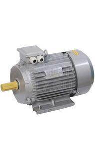 Электродвигатель АИР 3ф 90L2 3кВт 3000об/мин DRIVE ИЭК DRV090-L2-003-0-3010